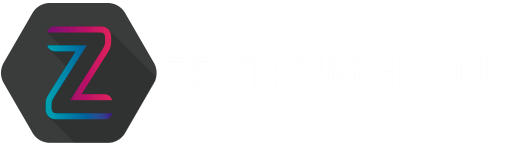 ZENTRUM GROUP